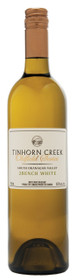 Tinhorn Creek 2013 2 Bench White Oldfiield Series 750ml