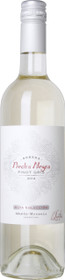 Lurton 2013 Pinot Gris 750ml