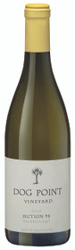Dog Point 2012 'Section 94' Sauvignon Blanc 750ml