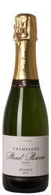 Champagne Paul Bara Brut Reserve N/V 375ml