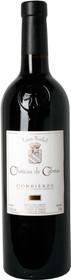 Chateau Cabriac 2015 Corbieres Rouge 750ml
