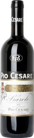 Pio Cesare 2010 Barolo