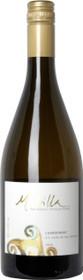 Malvilla 2012 Chardonnay