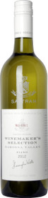 Saltram 2012 Fiano Winemaker's Selection