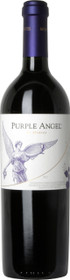 Montes 2015 Purple Angel 750ml