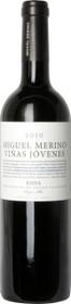Miguel Merino 2010 Vina Jovenes