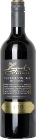 Langmeil 2012 The Freedom 1843 Shiraz