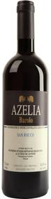 Azelia 2010/2011 Barolo San Rocco DOCG 750ml