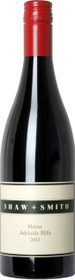 Shaw & Smith 2015 Shiraz 750ml