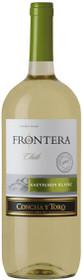 Concha Y Toro Sauvignon Blanc Fronterra 1.5L