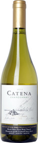 Catena Zapata 2012 Chardonnay 750ml