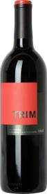 Trim 2012 Cabernet Sauvignon 750ml