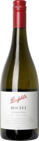 Penfolds 2012 Bin 311 Tumbarumba Chardonnay 750ml