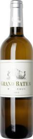 Grand Bateau 2014 Bordeaux Blanc 750ml