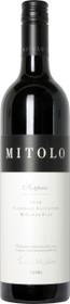 Mitolo 2012 Serpico Cabernet Sauvignon 750ml