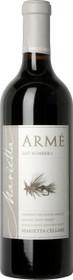 Marietta Cellars Arme Lot 3 Bordeaux Blend 750ml