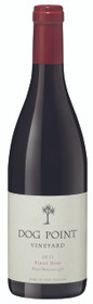 Dog Point 2014/2015 Pinot Noir 750ml