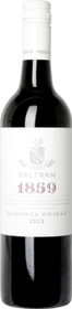 Saltram 2016 Shiraz 1859 750ml