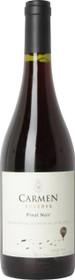 Carmen 2011 Reserva Pinot Noir
