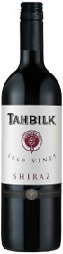 Tahbilk 2009 Shiraz 1860 Vines 750ml