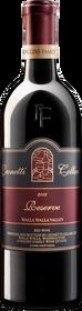 Leonetti 2014 Reserve 750ml