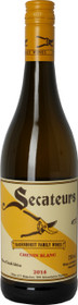 Badenhorst 2015 Secateurs Chenin Blanc 750ml