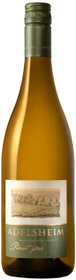 Adelsheim 2012 Pinot Gris Willamette Valley 750ml