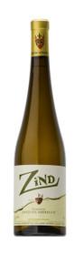 Zind Humbrecht 2013 Zind White Blend (Indice 1) 750ml