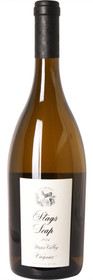 Stag's Leap Winery 2011 Viognier 750ml