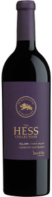 Hess 2015 Allomi Cabernet Sauvignon Napa Valley 750ml
