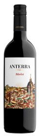 Anterra del Veneto 2014 Merlot 750ml