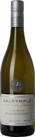 Dalrymple 2012 The Cave Block Chardonnay 750ml