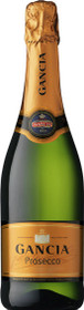 Gancia Prosecco DOC 750ml