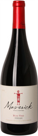 Maverick 2015 Syrah 750ml
