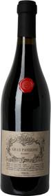Gran Passione 2014 Rosso 750ml