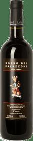 Il Palazzone NV Rosso del Palazzone 750ml