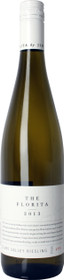 Jim Barry 2013 Florita Riesling 750ml