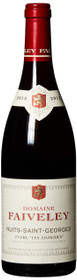 "Faiveley 2013 Nuits St. Georges ""Les Damodes"" 1er 750ml"