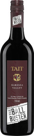 Tait 2014 Ball Buster Shiraz 750ml