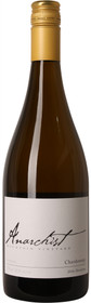 Anarchist Mountain 2016 Elevation Chardonnay 750ml