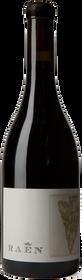 RAEN 2014 Royal St. Robert Sonoma Pinot Noir 750ml