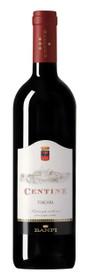 Banfi 2013 Centine Toscana Rosso 750ml