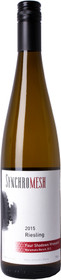 Synchromesh 2016 'Four Shadows' Riesling 750ml