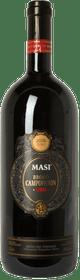 Masi 2010 Brolo Campofiorin 1.5L
