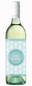 Little Pebble 2017 Sauvignon Blanc 750ml