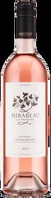 Mirabeau en Provence 2017 Classic Rose 750ml