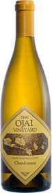 Ojai 2014 Chardonnay Santa Barbara County 750ml