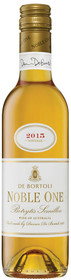 De Bortoli 2010 Noble One Semillon 375ml
