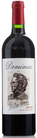 Dominus 2013 Proprietary Red 750ml