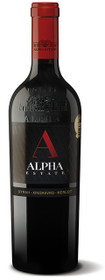Florina 2007 Alpha Estate A 750ml